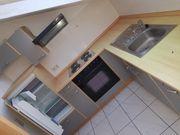 Hübsche 2-Zimmer Dachgeschosswohnung Neureut-Heide -zu