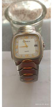 Armbanduhr ORPHELIA Quartz mit TOP