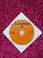 Löwenzahn - PC-Spiel