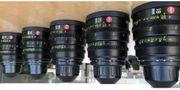 Leica Summicron-C T2 0 FT