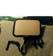 Rücksitzspiegel für Babys von Mapalou