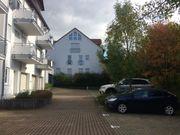 Aussenstellplatz in 65527 Niedernhausen Am