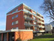 Tolle 3-Zimmer- Wohnung in Altach