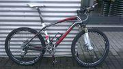 Fahrrad Specialized S-Works Stumpjumper Ht