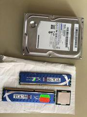 Computer Teile