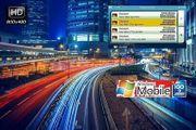 iGO Primo 9 Navigation Software
