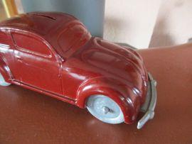Seltene Top Rarität Antike VW: Kleinanzeigen aus Stuttgart Mitte - Rubrik Modellautos