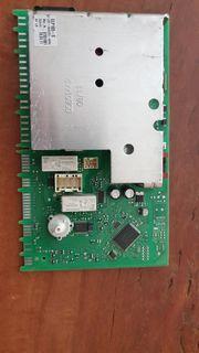 Verkaufen Miele Elektronik Platine Steuerung