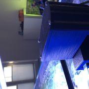 Ocean Motion Tunze SLW Strömungspumpe