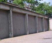 Garage zu vermieten in 68305