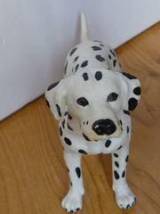 Dalmatiner von Bullyland wie neu