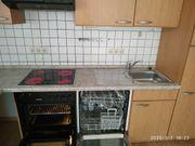 Küche zu verkaufen Einbauküche Winkelküche