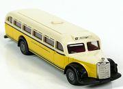 Brekina Oldtimer Omnibus 0 6600
