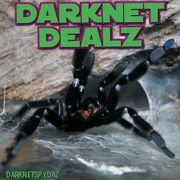 Darknet Dealz Neue Angebote