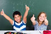 Günstige Tandem-Nachhilfe für Grundschüler innen