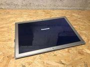 Panasonic Toughpad FZ-Y1 Intel i5-5300U