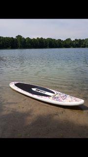 SUP Board
