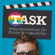 Raum in Stuttgart für Theaterkurse
