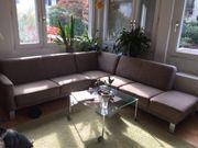 Hochwertige Couch von KOINOR