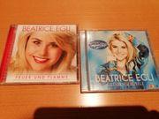 Beatrice Egli CDs