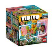 LEGO VIDIYO Set 43105 OVP