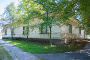 Haus in Ungarn Adress Lovászpatona