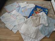 14 tlg Babystarterset für werdende