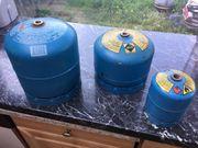 Campingaz Gas Flasche 901 904