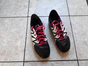 Fußballschuhe Adidas Größe 38 2