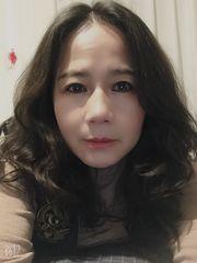 Xin Yi Chinamassage