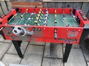 Kicker Tisch 14 in 1