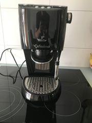 Kaffeemaschine Tchibo Cafissimo Classic