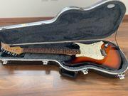 Fender Stratocaster - US Original