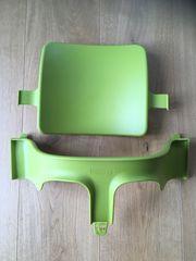 Baby Set grün für Tripp
