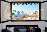 Ferienwohnung auf Teneriffa 3 SchlZi