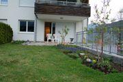 Eigentumswohnung in Vandans zu verkaufen