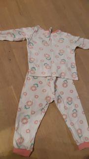 trendige koreanische Babykleidung Gr 100
