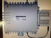 Kathrein EXR 5016 T