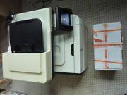 HP LaserJet Pro Color 400