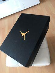 neue Nike Jordan