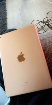 iPad der 6 Generation 32