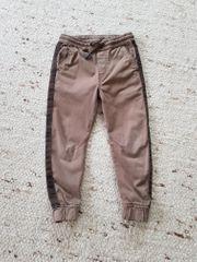 Restliche Jungenbekleidung von Gr 116