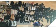 Frauen Schuhe Größen 40 41