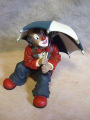 Gilde Clowns Der Lichtblick Sonderedition