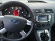 Ford C-Max 1 6