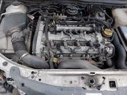 Motor Opel 1 9 CDTI