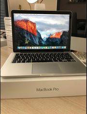 Macbook Pro 13 3