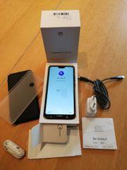 Huawei P20 Lite inkl OVP