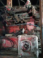 Wabco Typ 411 1438050 gebraucht