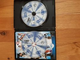 PC Gaming Sonstiges - Die Sims Deluxe CD-ROM PC